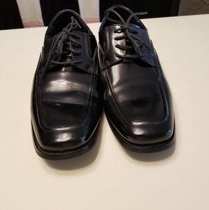 Stacey Adams mens dress shoe